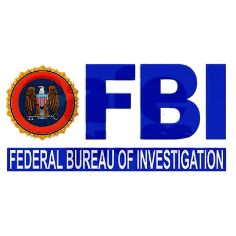 fbi logo png wwwpixsharkcom images galleries with a